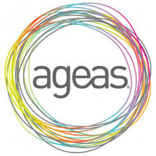 Ageas Law Panel (Agreed Terms)