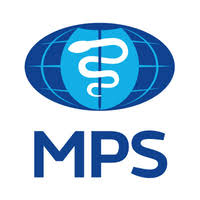 Medical Protection Society (Costs Panel)