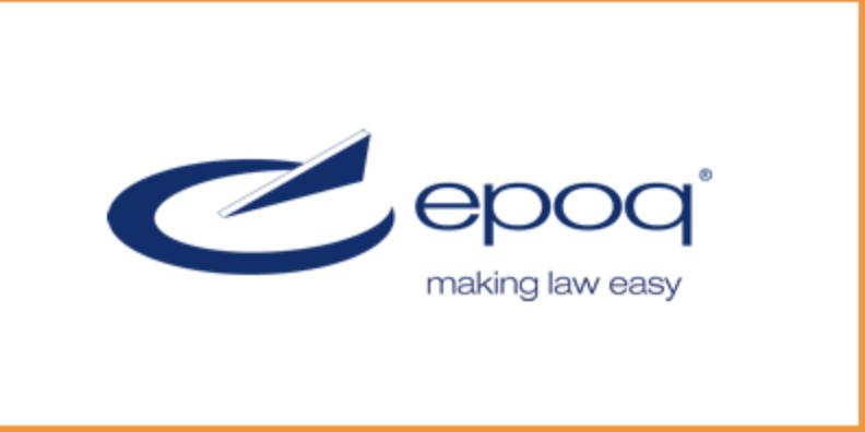 Epoq Panel (Contract Terms)